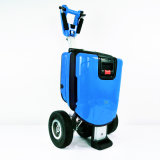 "Mini ""trotinette"" elétrico da dobradura Transformable, ""trotinette"" Disabled da mobilidade,"
