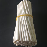 Arbolado Natural Stick Difusor Reed
