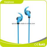 Nouvel élément Style petits écouteurs écouteurs MP3