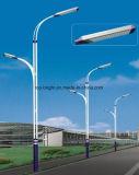 Recentemente disegno 100With200With300W con IP67 le lampade di via del modulo LED