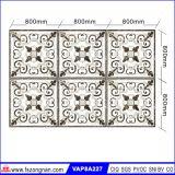 Baumaterial-Dekoration-Fußboden-Fliese (VAP8A212)