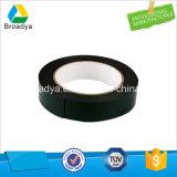1.0mm厚い緑はさみ金のエヴァの泡テープ(BYES10)