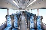 omnibus de lujo del coche 2017 10m para la venta Slk6108