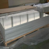Primär99.5% Aluminium-Panel der Aluminiumlegierung-1050 für industriellen Gebrauch