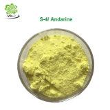 Puder Andarine/S-4 Bodybuilding CAS-401900-40-1hormone Sarms