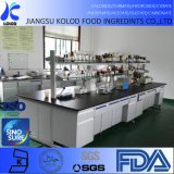 Сульфат цинка Hepta Fccvii пищевой добавки