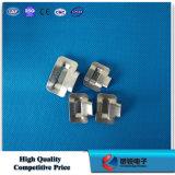 Faixa de aço inoxidável de 19X0.7mm para grampos de cabos / acessórios ADSS