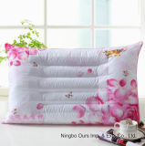 Proveedor de China Home Hotel Medical tipos de almohada