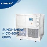 Dynamischer Temperaturregler-Systems-Kühler Sund-1A60W