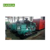 Vente chaude ! générateur 400kw diesel avec l'engine Qsz13-G3