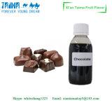 フルーツの味の電子タバコのための水溶性の本質の味濃縮物の液体
