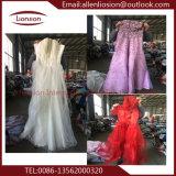 Летом Secondhand одежды - лето износа - используется для одежды