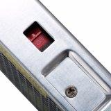 Bloc d'alimentation de la série 200W 24V AC/DC DEL de Lrs (LRS-200-24)