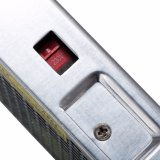 Stromversorgung der Lrs Serien-200W 24V AC/DC LED (LRS-200-24)
