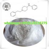 USP Corticoid stéroïde brutes de poudres de chlorhydrate de phényléphrine HCl/ CAS 61-76-7