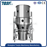 Rxh-27-C Pharmaceutical Health Care Hot Air Dryer Circulation