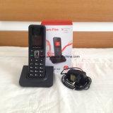 CDMA Support Alcatel M110p des drahtlosen Telefon-800MHz 2000 1X Ruim