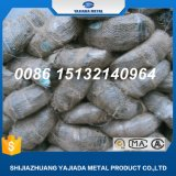 Black Annealed Wire 1.6mm Bwg16 4kg Per Coil to Doha, Hamad, Qatar