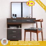 Forniture di ufficio superiori di vetro della Cina della scrivania di Exeuctive (HX-8ND9615)