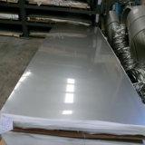 Холодное Электролитическое 316 металлический лист из нержавеющей стали