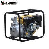 De Pomp van het Water van de Motor van de Benzine van de benzine (GP20)