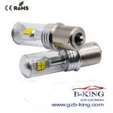 Indicatore luminoso luminoso eccellente 1156 di girata di 40W LED