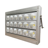 IP66 High Quality Flood Lights 720watt LED RGB Flood Lights