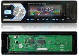 Riproduttore di CD dell'automobile della generazione della radio del disco inserito scheda del giocatore di MP3 dell'automobile U