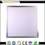 600*600mm PMMA2.4 Panel LED de luz con EMC&CE