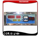 Автоматический контроллер инкубатора Автоматическ-Влажности Автоматическ-Температуры контролируемый Микрокомпьютером
