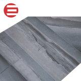 柔らかい光沢のあるよいデザイン陶磁器の壁および床タイルのインクジェット印刷フォーシャン