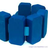 Aqua воды фитнес-ремень EVA есть фитнес-воды ремня плавающего режима