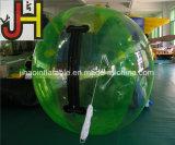 [توب قوليتي] محترف عملاقة قابل للنفخ ماء فقاعات كرة