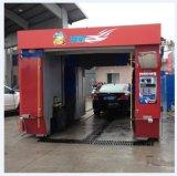 CF-330 rolos automática sobre o aluguer de equipamento de lavagem
