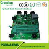 Hersteller der Energien-Bank Schaltkarte-Vorstand-Montage-PCBA SMD LED