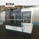 Vmc600 CNC 수직 기계로 가공 센터 가격