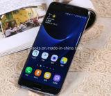 卸し売りスマートな携帯電話の元のロック解除されたS7端G935fの可動装置