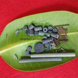 Porosidade da cerâmica de alta resistência personalizados Wick para Cigarro