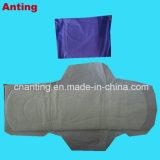 Comfort Lady Care Ультратонкие санитарные Napkin, санитарно-гигиенических товаров для женщин