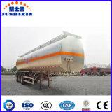 Nieuw Type 2060cbm van Jushixin de Brandstof/de Benzine/de Benzine/de Tanker Oil/LPG van de Legering van het Aluminium 3axle
