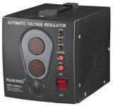 Régulateur de tension à haute fréquence du grand dos 2kw des prix les plus inférieurs