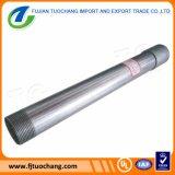 Tubi rigidi del condotto del metallo di Gi della costruzione