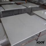 Nach Maß Esszimmer-gesetzter fester Oberflächentisch