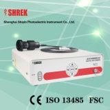 Förderung-preiswertes Endoskopie CCD-Kamera-System für HNO, Hysteroscopy, Arthroscopy, Urologie