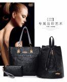 Мода Hobo Bag рюкзак установить пакет муфты сумки подушки безопасности