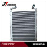 Dispositivo di raffreddamento di acqua all'ingrosso di alta qualità della Cina per Daewoo