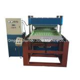 ماكينة صناعة البلاط في الخارج / ماكينة المطهو