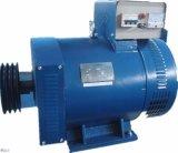 Generador síncrono monofásico del A.C. de la serie del St