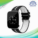 V6 Bluetooth Bracelet synchrone étanches IP67 heart rate monitoring veille intelligent