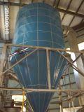 LPGシリーズ高速遠心噴霧乾燥機械